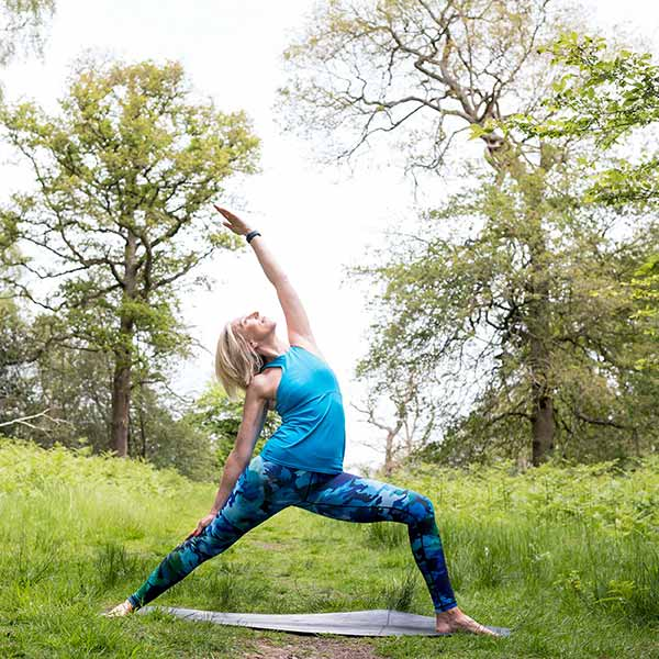 flow_and_glow_yoga_June02_hertfordshire_o